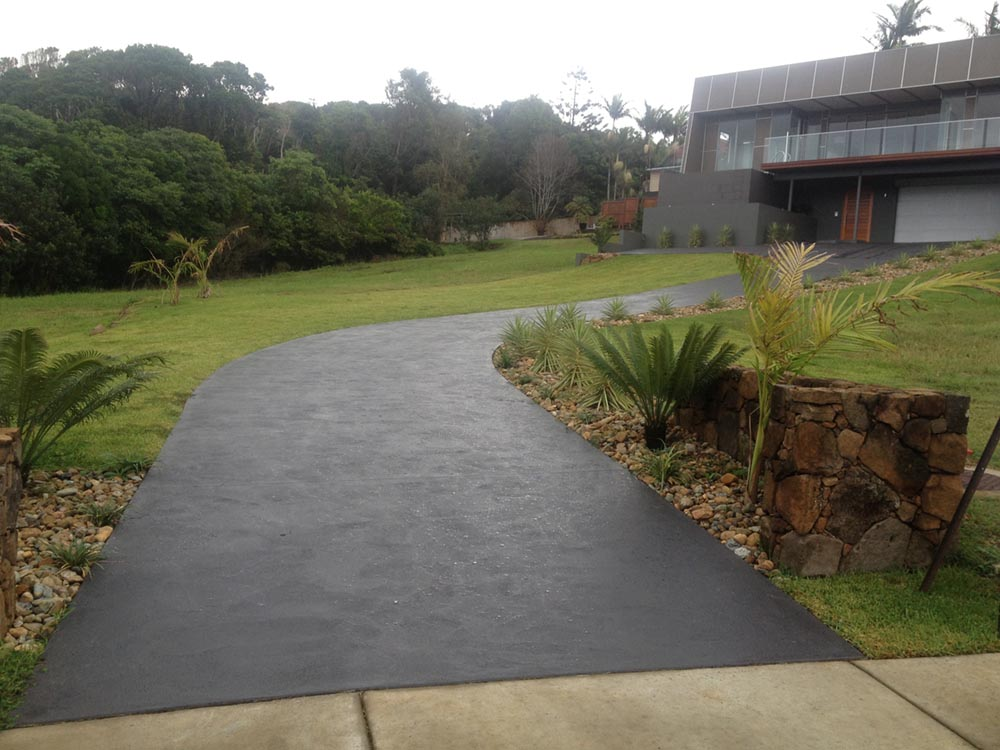 jason coote concreting ballina concreter
